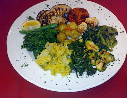 gran-piatto-vegetariano-_