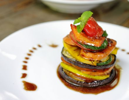 piatto-vegetariano-gourmet